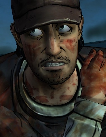 File:AmTR Nick Hurting.png