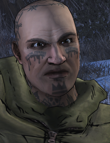 File:NGB Buricko Angry.png