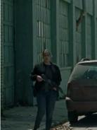 Screenshot 2019-11-13 The Walking Dead - s08e01(4)
