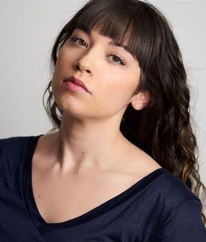 Tanya Actress