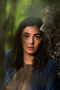 The-walking-dead-episode-706-tara-masterson-658