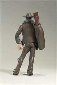 http://www.spawn.com/toys/media.aspx?product_id=4361&type=photo&file=thewalkingdeadcomic1_rickgrimes_photo_04_dp