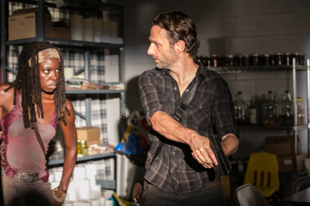 File:AMC TWD Made to Suffer.png