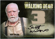 Auto-Wardrobe 1-Scott Wilson as Hershel Greene