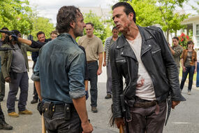 Normal TWD 708 GP 0728 0279-RT
