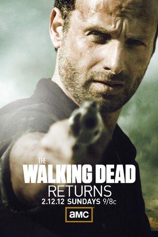 File:Season 2 Return.jpg