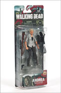 Twd-tv4 andrea packaging 01 dp