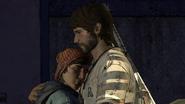ATL Gabe Hug