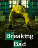 Breaking Bad TV