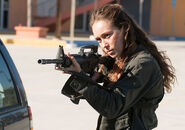 Fear-the-walking-dead-episode-314-alicia-debnam-carey-935