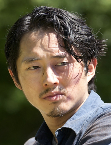 File:Glenn S6 Crop.png