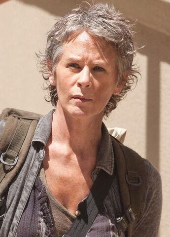 File:Season 5 Carol Peletier.jpg