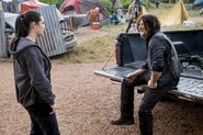 TWD 814 GP 1016 0201-RT