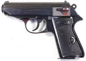 300px-WaltherPPKS USA