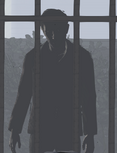 AEC Stranger Shadow