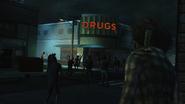 AND Drugstore Herd