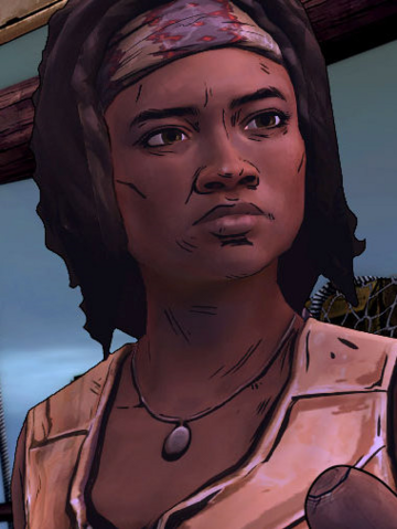 File:ITD Michonne Ship.png