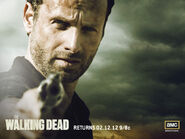 TWD-S2-1024-returns-G