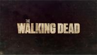 The walking dead 2010 intertitle