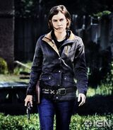Lauren-cohan-as-maggie-greene---the-walking-dead---season-8-gallery---photo-credit-alan-clarke-amc-2-1505768594979 1280w