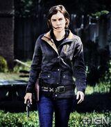 Lauren-cohan-as-maggie-greene---the-walking-dead---season-8-gallery---photo-credit-alan-clarke-amc-2-1505768594979 1280w