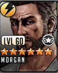 Morgan6Stars