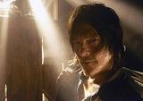 Season-5-Daryl