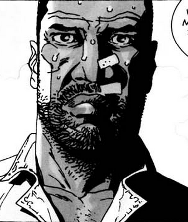 File:Iss24.Tyreese7.png