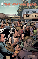 Issue 142 Cover