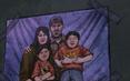 LRA Family Photo