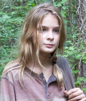 Lizzie13a