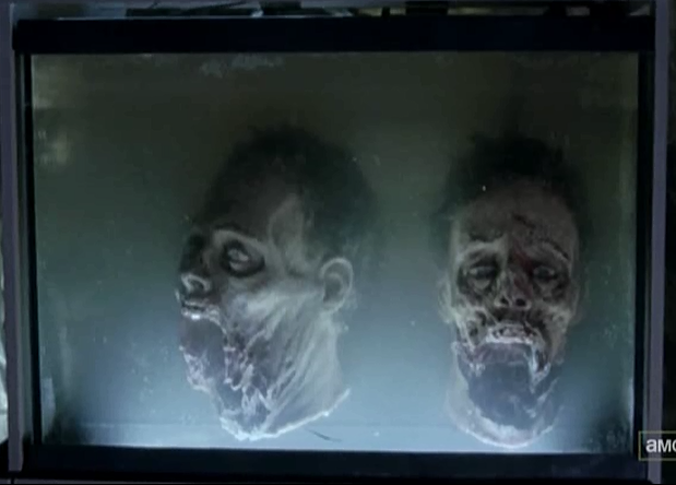 File:Mike&Terryszombified.PNG