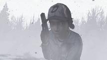 NGB Clementine Snow & Gun