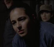 Screenshot 2019-11-13 SledujSerialy to Živí mrtví S07E16