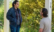 The-walking-dead-episode-712-tara-masterson-rick-lincoln-1200x707-extras