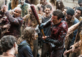 The-walking-dead-episode-805-negan-morgan-2-935