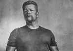 The-walking-dead-season-6-cast-silver-abraham-cudlitz-935
