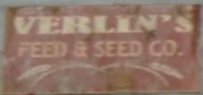 Verlin's Feed & Seed Co