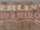 Verlin's Feed & Seed Co.