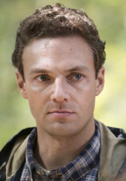 File:Aaron (Try).png
