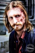 Austin-amelio-as-dwightc2a0-the-walking-dead- -season-8-gallery-photo-credit-alan-clarke-amc