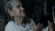 Meet-abuela
