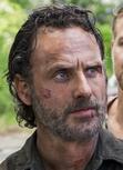 Season eight rick grimes