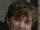 Zach (TV Series)