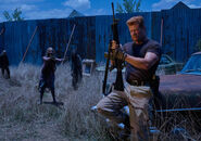 The-walking-dead-season-6-cast-abraham-cudlitz-935