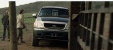 30200 FTWD Ford F-150
