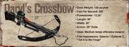 Crossbowd