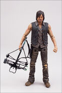 McFarlane Toys The Walking Dead TV Series 5.5 Daryl Dixon 2
