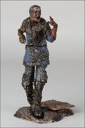 McFarlane Toys The Walking Dead TV Series 7 Mud Walker 2
