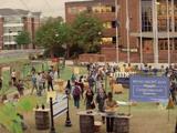 Campus Colony